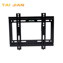 2019 solid Tv Wall Mount bracket With Vesa 200x200mm LED TV Wall Mounting