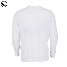 wholesale kids long sleeve fishing shirt