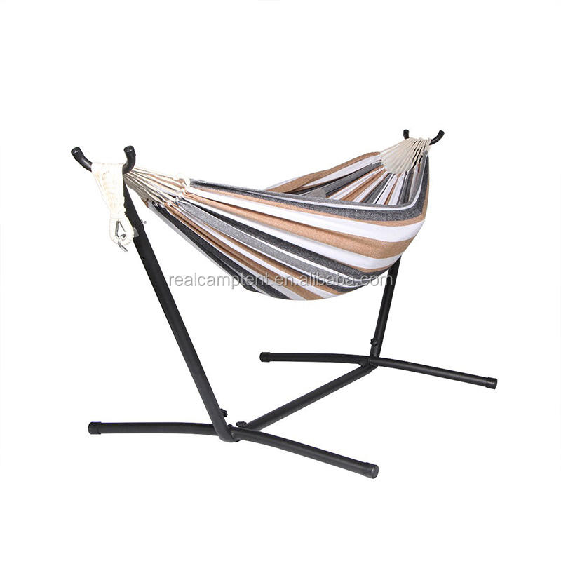 Furniture swings and hammocks 2 seater garden chair swing outdoor for toddlers