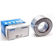 NTN Wheel Bearing AU0755-1LL/L588 Hub Bearing 510014 DAC3564A-1 Auto Bearing DAC35640037 90043-63253 BAH0042 Sizes 35*64*37mm