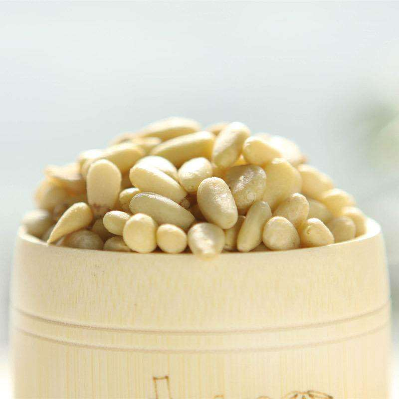 Raw Processing Type and Pine Nut Type white pine nuts 1300