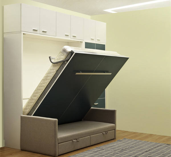 wall bed hardware murphy wall bed accessories for folding wall bed