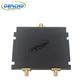 2 Way Power Splitter 698-2700MHz SMA female Micro Strip Type