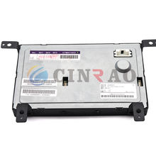 New Original Car CD/DVD Navigation Luxgen U6 Display Screen LCD Panel For Car Auto Replacement