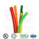 Pvc Protective Sleeve Pvc Sleeve UL Soft PVC Cable Protective Sleeve For Electric Wire