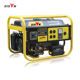 BISON(CHINA)BS3500 2..5KW 2.8KW Home use Portable Small Petrol Generator Engine Ohv Single Cylinder generator