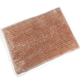 Wholesale Good Water Absorption Bathroom Chenille Shaggy Mat Area Rug Non Slip Carpet