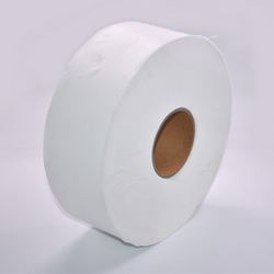 China products high quality toilet tissue paper jumbo roll