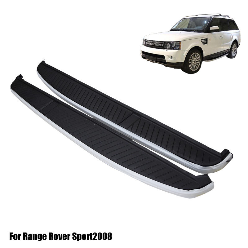 Car Side Step for R-ange Rover Sport 2008-2012 Running Board