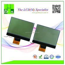 Cheap custom LCD displays STN FSTN TN LCD in small sizes
