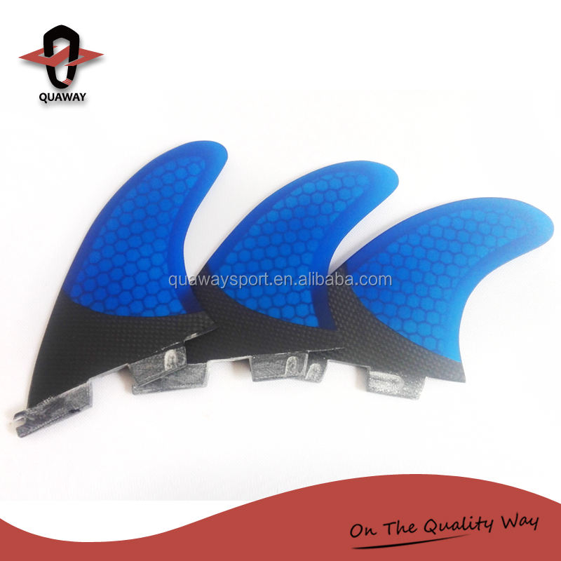 **Factory Direct Sales**Surfboard Wax Comb with Fin Key/</< 10PCS/>/>**