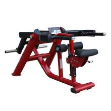 High quality Exercise Fitness Equipment Seated Triceps Dip/ Arm extension Strength Training