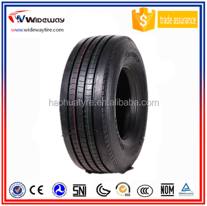 22.5 tires 295/75r22.5 295/80R22.5 315/80R22.5 385/65R22.5 11R22.5 mrf tyre for truck