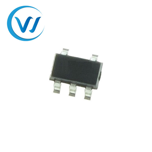 2pcs LM3940IT-3.3 LM3940IT 1A Low Dropout Regulator for 5V to 3.3V Conversion