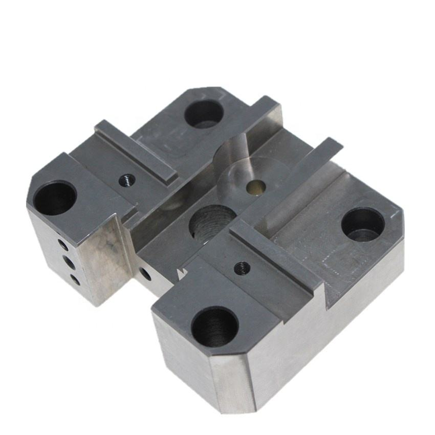 Custom Precision Aluminum CNC Machining Parts, OEM CNC Turning Stainless Steel Parts Milling