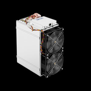Second hand Love core A1 25Th/s miner bitmain BTC antminer A1miner