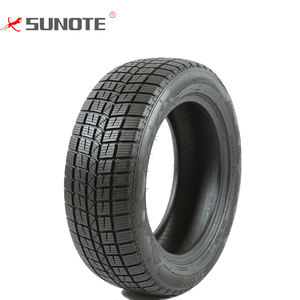 Tires For Cheap >> Chinese Tires Car Tires Cheap 205 55r16