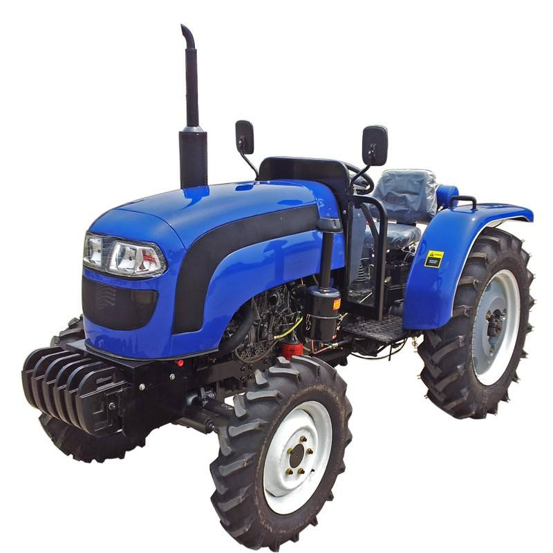 4x2 tracteurs agricoles compacts <span class=keywords><strong>30HP</strong></span> à vendre!