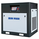 ghh rand single screw ship air compressor