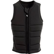 New Design Fashional Neoprene  Life Vest/Jacket Professional Life-saving Vest/Jacket EPE Foam Adult swimming Life Jacket
