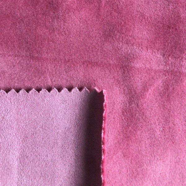 stretch recycled polyester and spandex burnout super soft velvet upholstery fabric for garment sofa wholesale