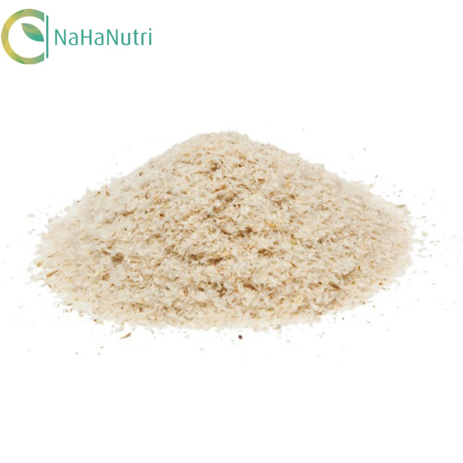 Wholesale Hot Selling High Quality Organic Psyllium Husk Powder