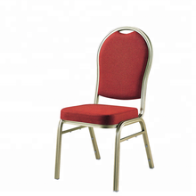 CHEAP IN STOCK HOTEL FURNITURE TABLES AND CHAIRS FOR BANQUET HOTEL RESTAURANT AND DINING ROOM