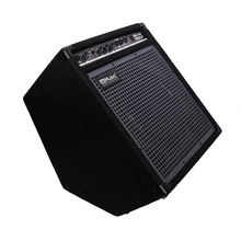 2020 Top Selling Thunder Sound Personal Monitor 60watts Bass Combo Amplifier