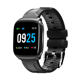 smart watch blood pressure fitness band Sport Activity Tracker hybrid smartwatch for korean mobile phone samsung s7 iphone6