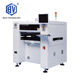 2019 New Product Bovi LED Light Bulb Making Machine Chip Mounter SMD Pick and Place Machine with 6 Heads