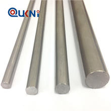 china Stainless steel 316 SUS316 bright steel round bar