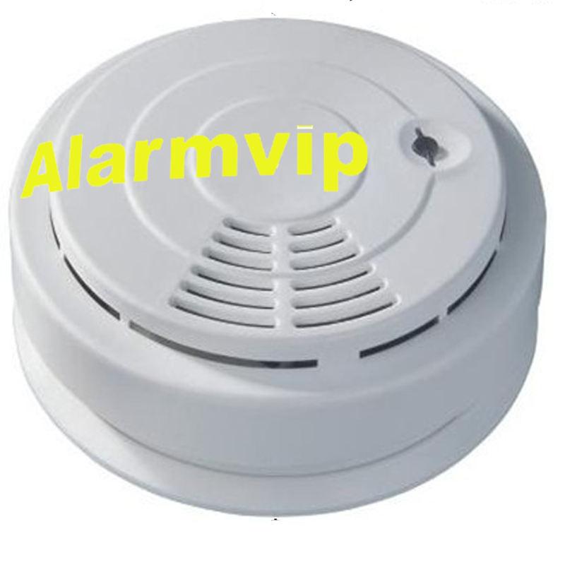 Со сигнализации с CE в детектор со-бесплатная