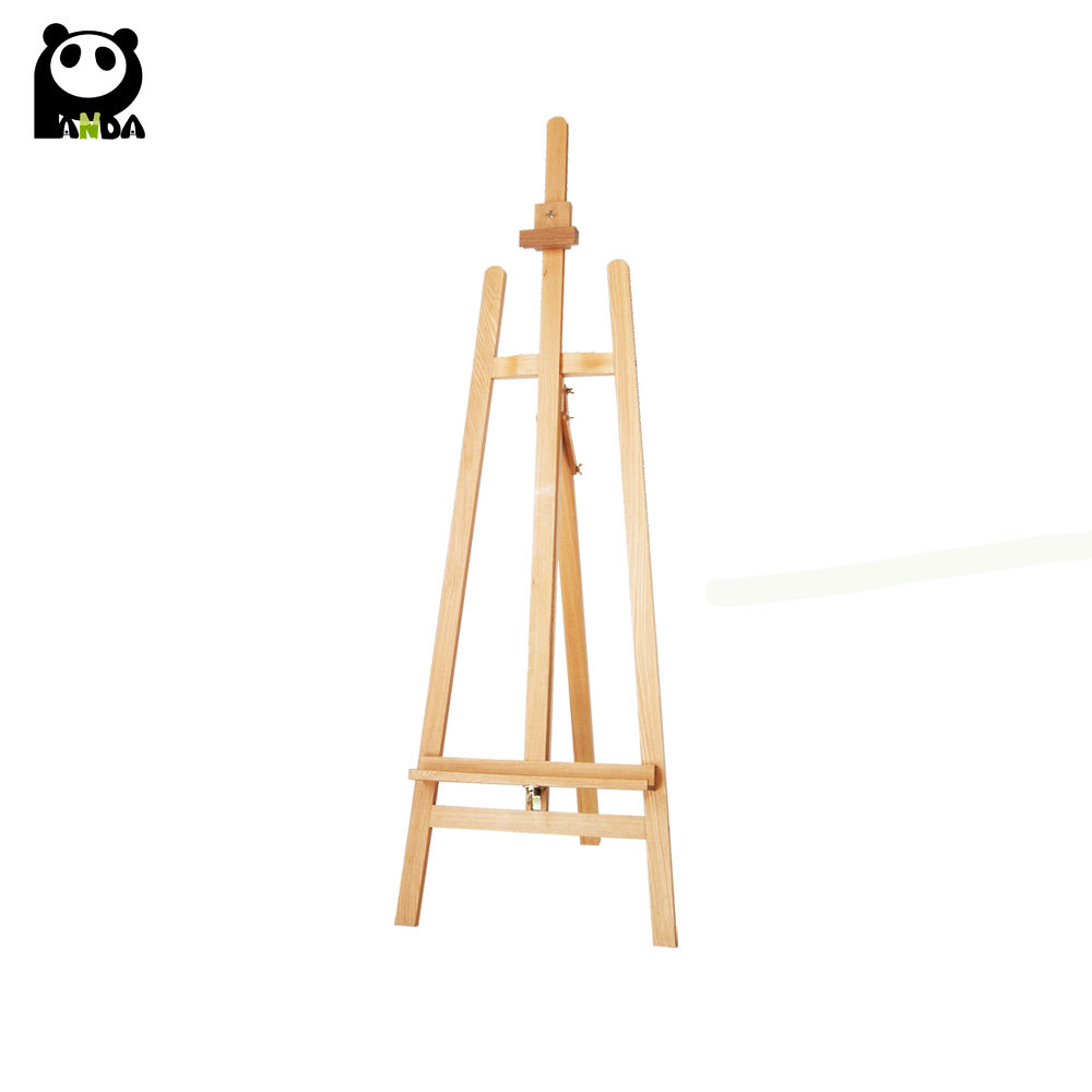 art drawing easel