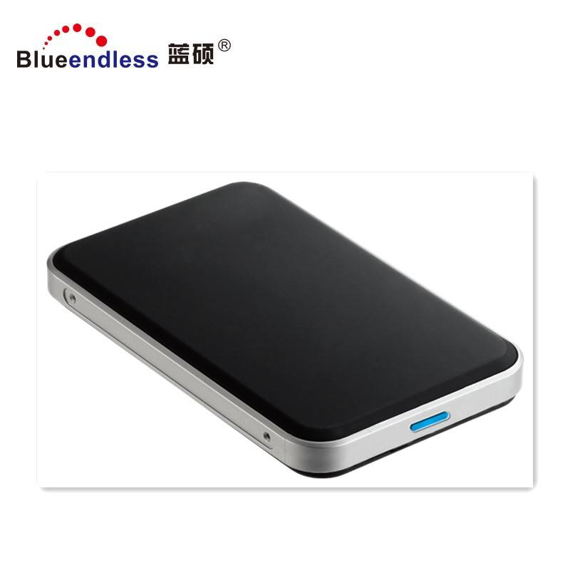 2.5 hdd enclosure thunderbolt hdd enclosure usb 2.0 ide a sata hdd caddy 2.5 hard drive disk enclosure
