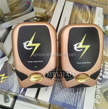 Strong recommend good effect low price SD-001 power saver energy saving