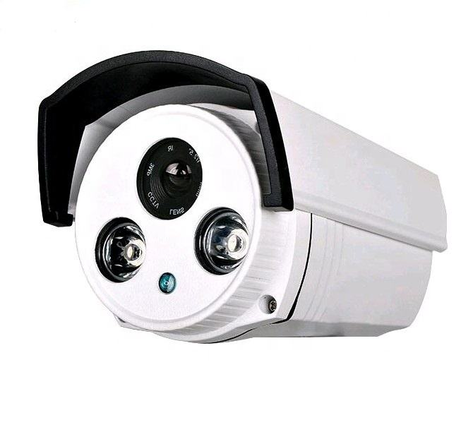 Outdoor Full HD Ahd CCTV Camera Waterproof CCTV Cameras Suppliers 2mp 4mp 5mp