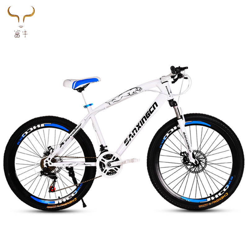 Cheap price New Style Mountain Bike 26 inches Road Bicycle top quality MTB bicycle with aluminium rim from Chinese Manufacturer