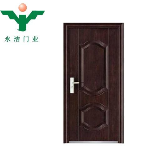 Zhejiang new product dubai timber importers oak timber