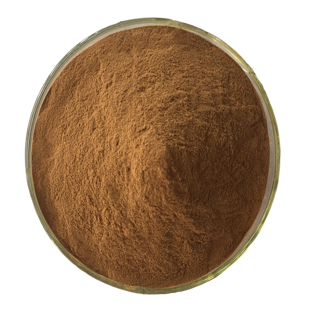 12 years manufacturer wholesale100% Natural High Quality Ashwagandha root/leave extract