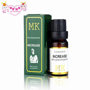 Penis enlargement essential oil aphrodisiac for men penis growth oil increases penis erection products thickening longer