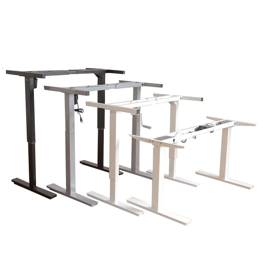 buy electronic ergo cheaper stand up table desk
