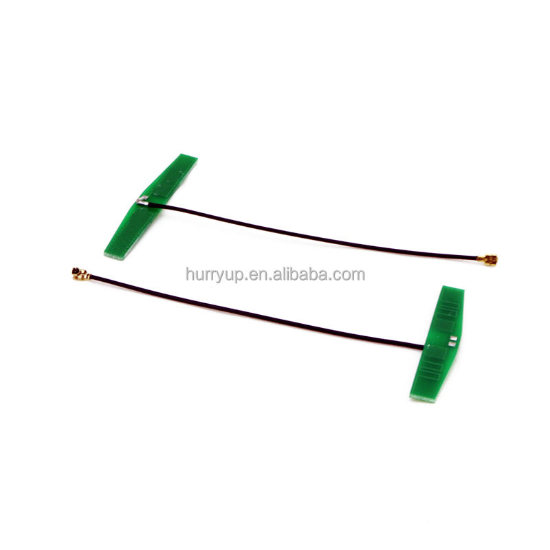 One-Stop Service [ Gsm Antenna Antennas ] GSM Built-in Antenna PCB 3G Compatible With Multiple Connector Antennas