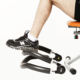 New products fitness &body building equipment home multi gym functional abs exercise machine
