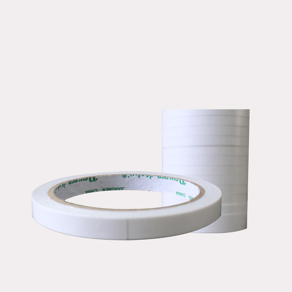 Double side best adhesive office tape