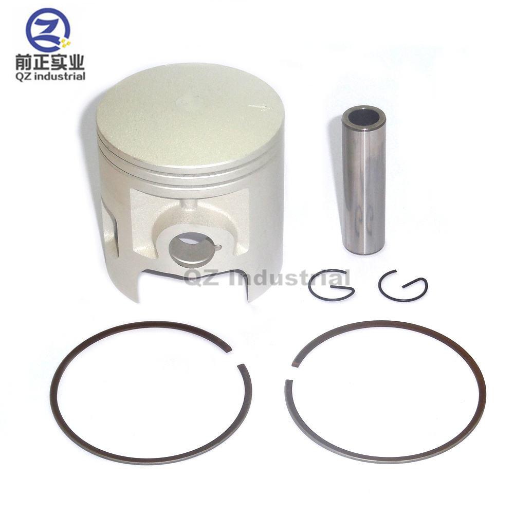 Cast Aluminium Engine Cylinder And Piston Kit for Yamaha YFZ450 2004-2013
