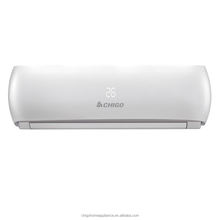 Chigo Wall Split Type Air Conditioner Pura 156