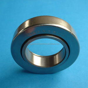 Precision 619002 Hydraulic Clutch Bearing with Slave Cylinder