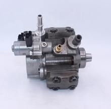 High Pressure Injection Pump For Ford Ranger 2.2 TDCi/ 5WS40698