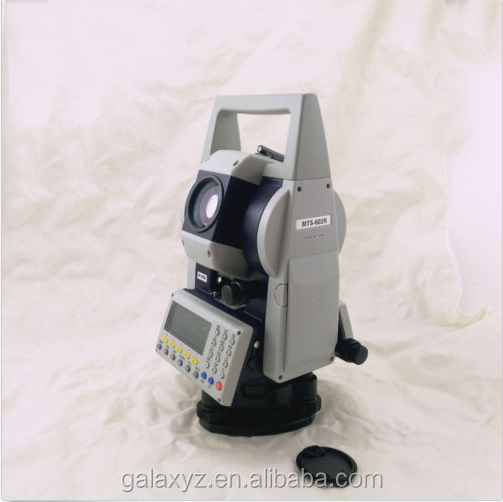 MATO MTS602R Total Station Total Station non prism 300 m