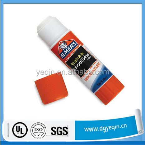 Benutzerdefinierte selbstadhensive lippenstift aufkleber label, lippenbalsam aufkleber benutzerdefinierte lippenstift rohr label